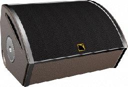 L Acoustics 115HIQ