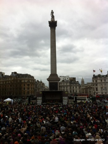 Trailer_Stage_Trafalgar_Square_2_thumb.jpg