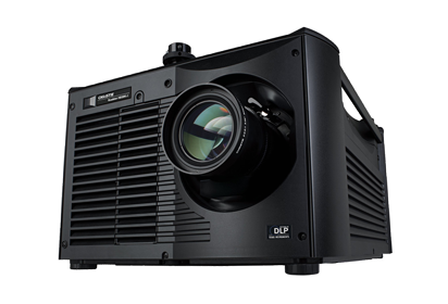 Roadster-HD20K-J-3-chip-dlp-projector.png