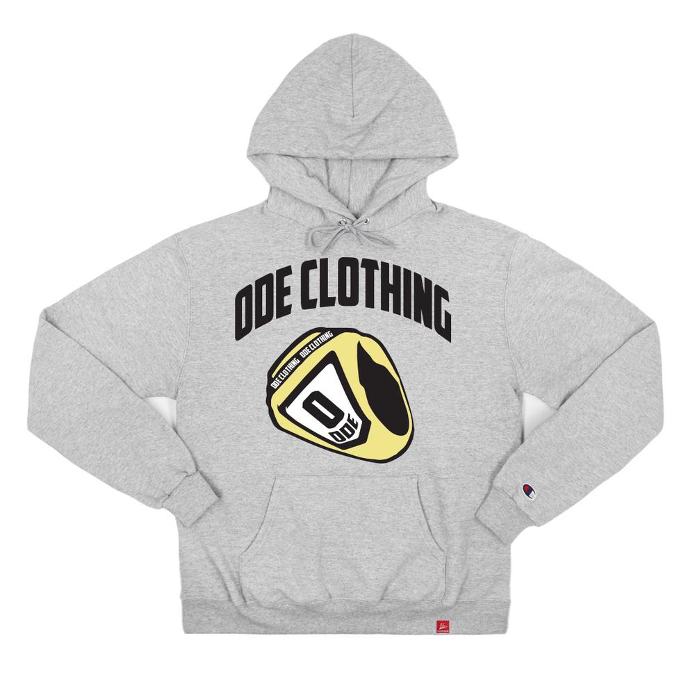 Ring hoodie grey.jpg