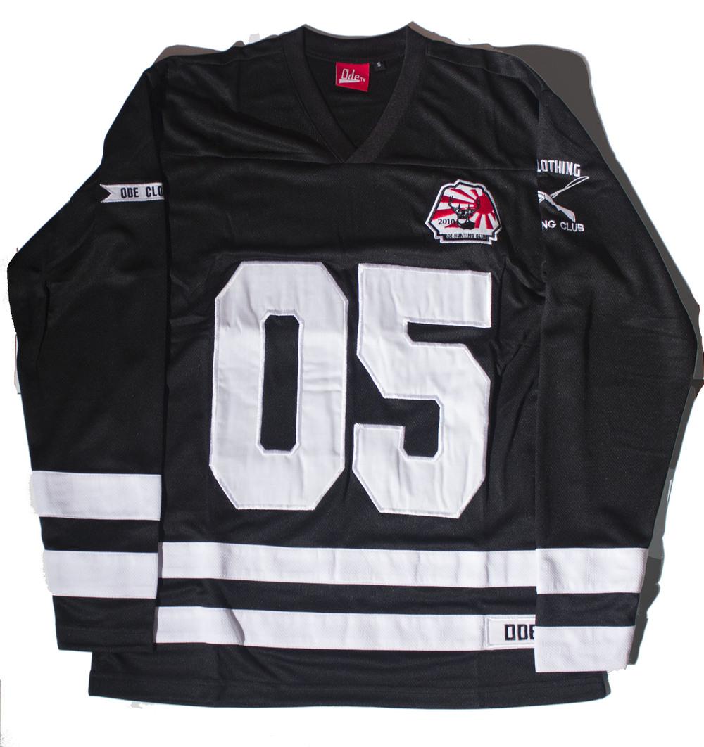 hockey jersey.jpg