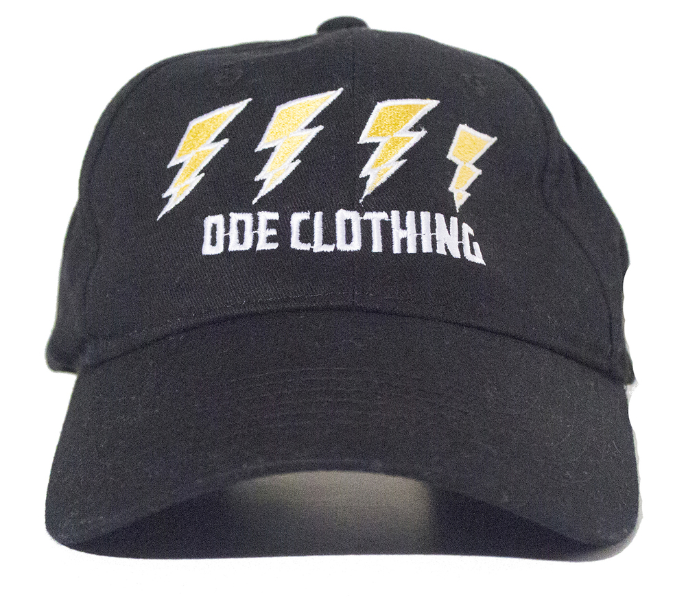 black lighting bolt hat .jpg