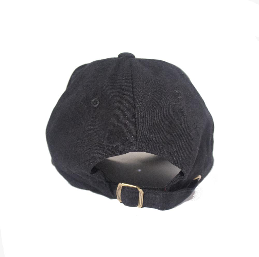 black lighting bolt hat back.jpg