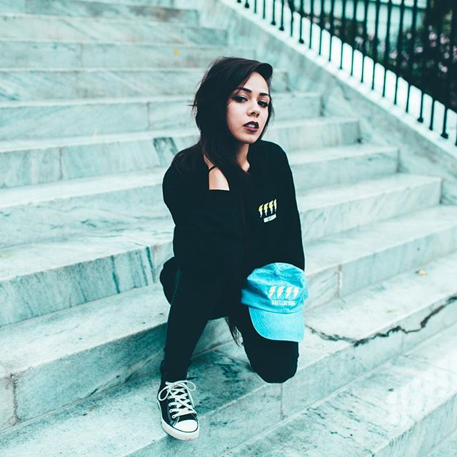 30% off code: BIG30 ends Midnight Est Odeclothing.com New collection releasing Friday 📷: @brightong