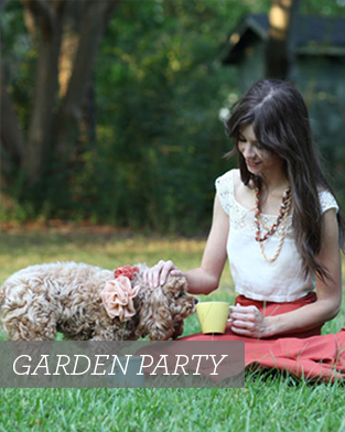 GARDEN PARTY thumbnail.jpg