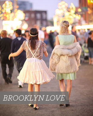 BROOKLYN LOVE thumbnail.jpg