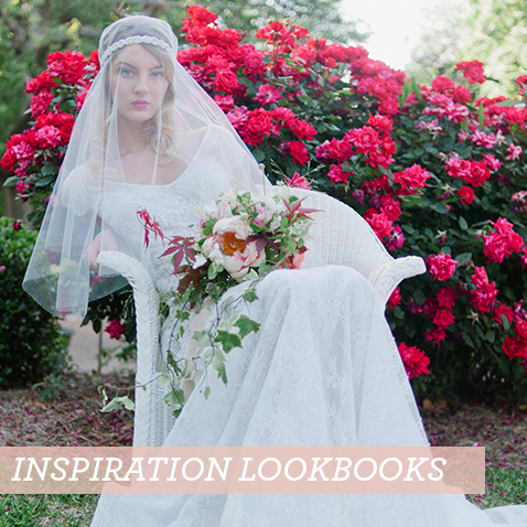 inspiration lookbooks.jpg