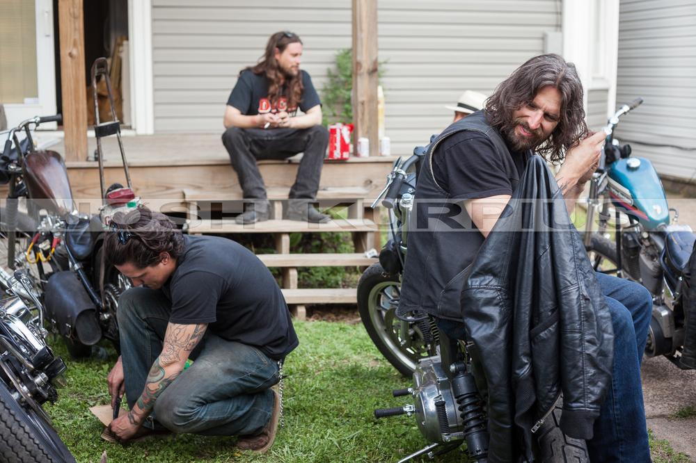 Kurpius_2011_Louisville_DerbyWeekend_0037.jpg