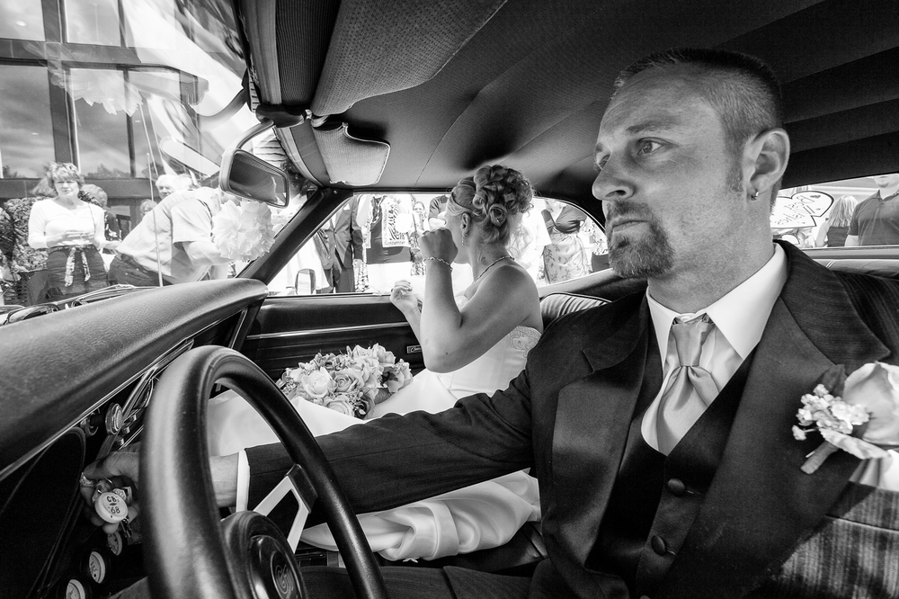 Kurpius_2009_Bacon_wedding_00301-Edit.jpg