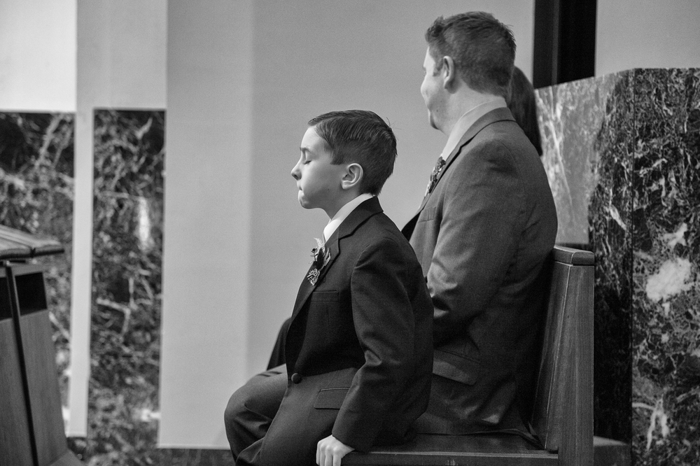 Kurpius_2012_Bennett_Wedding_0171-Edit.jpg