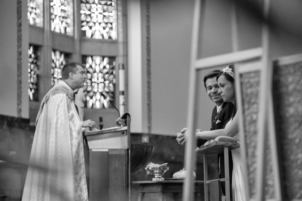 Kurpius_2012_Bennett_Wedding_0195-Edit.jpg