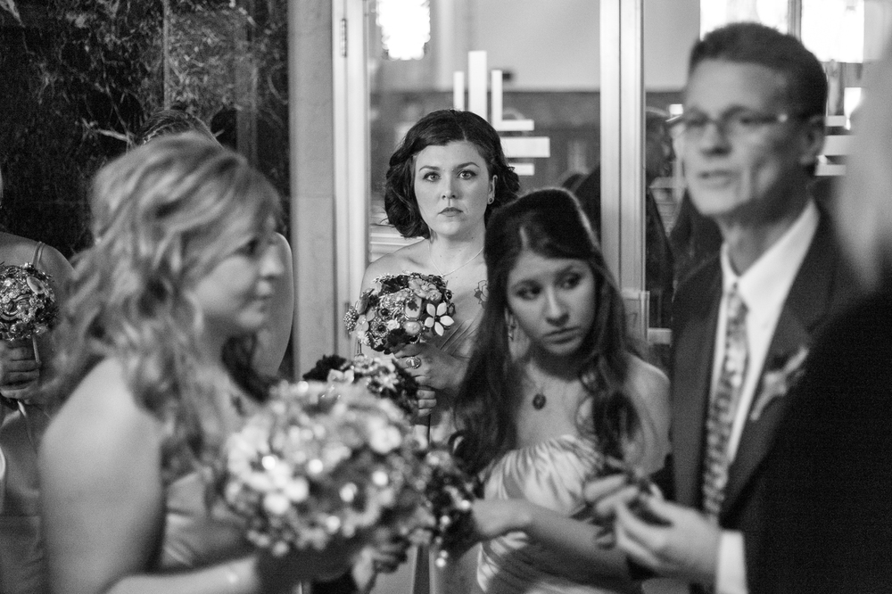 Kurpius_2012_Bennett_Wedding_0304-Edit.jpg