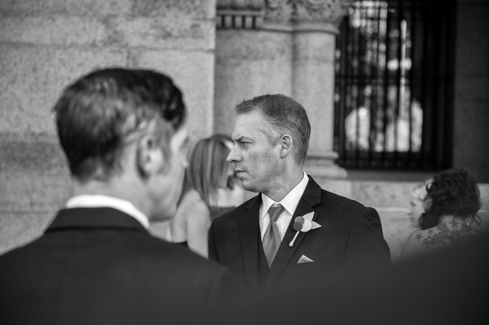 Kurpius_2012_Lampman_Wedding_0328-Edit.jpg