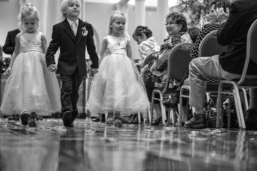 Kurpius_2012_Lampman_Wedding_0613-Edit.jpg