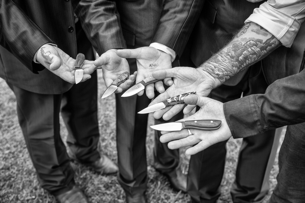 Kurpius_2013_Middleton_Wedding_0214-Edit.jpg