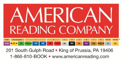 ARC logo and address.jpg
