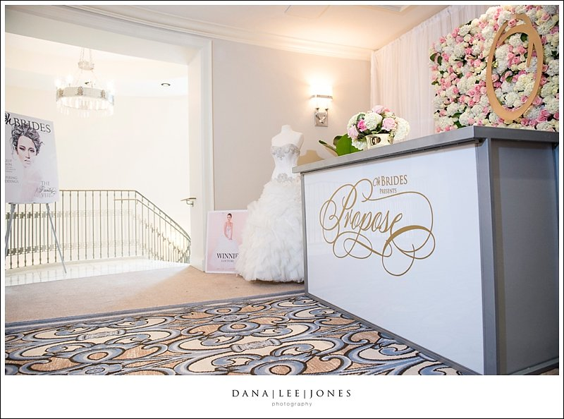 Oh-Brides-034.jpg