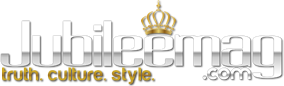 Logo-Mini-5.3.png