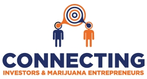 Connecting Investors and Marijuana Entrepreneurs