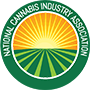 the-cannabis-industry-logo-90.png