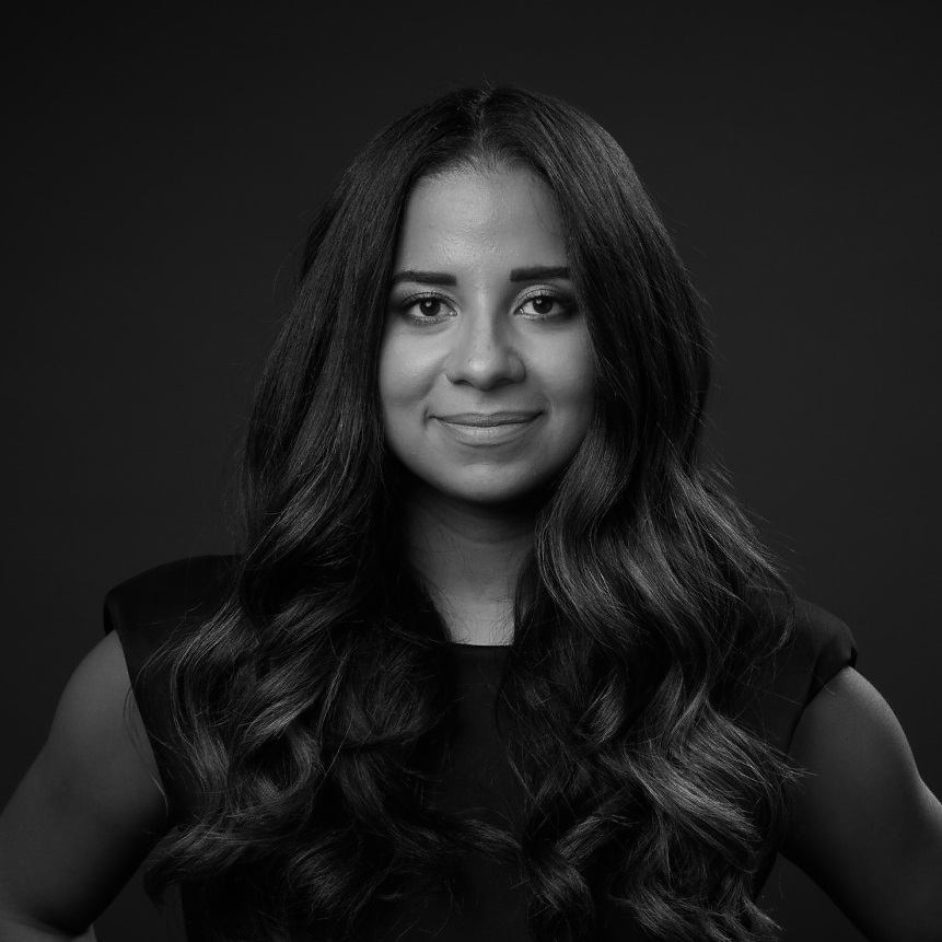"""We are going to get this!"" —Tathiana Rosado  Tathiana, who once worked with Versace, brings her NY edge and knowledge of style and luxury to her many South Florida real-estate and lifestyle clients. Tireless and optimistic, she keeps her focus on their goals and is fond of saying: ""We are going to get this!"" And she does.  Tathiana realized her dream of living in Florida by moving from Quinn NYC to Miami, where she quickly became the go-to for real estate PR in one of the most active development cities in the world. Today, she works on some of the largest and most high-profile projects in Florida.  She delivers strategic partnerships and sought-after coverage in WSJ, NYT, FT, Bloomberg, and the Miami Herald with a smattering of hard-to-get coverage in Vogue, Elle and W from her fashion days. Fluent in Spanish from a childhood in the Dominican Republic, Tathiana also brokers stories in the Latin American media with ease.  This fashionista turned real-estate and lifestyle diva is a foodie at heart who enjoys discovering Miami's ever-growing foodie and indie scene. Tathiana makes her home in Brickell, Miami's fast-growing urban center, with her Amazon parrot Pancho."