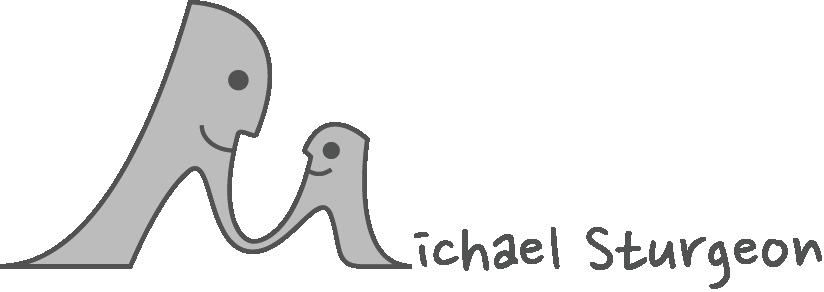 Michael logo.png
