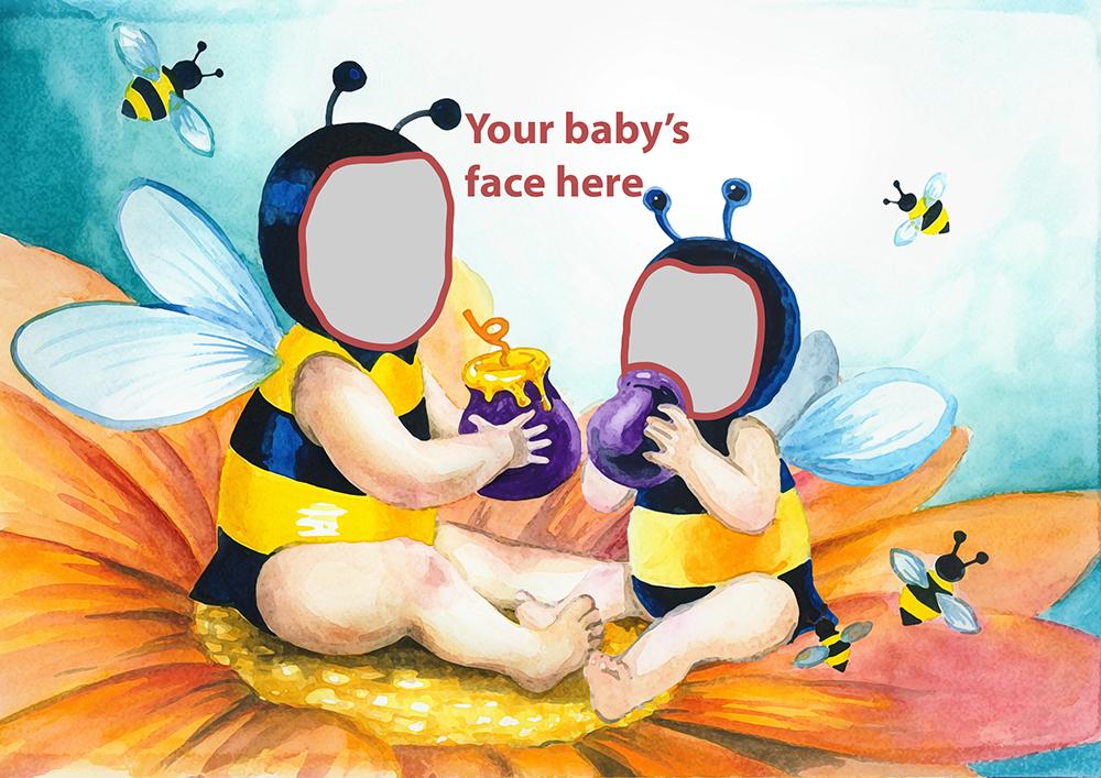 5honeybee-2kids01.jpg