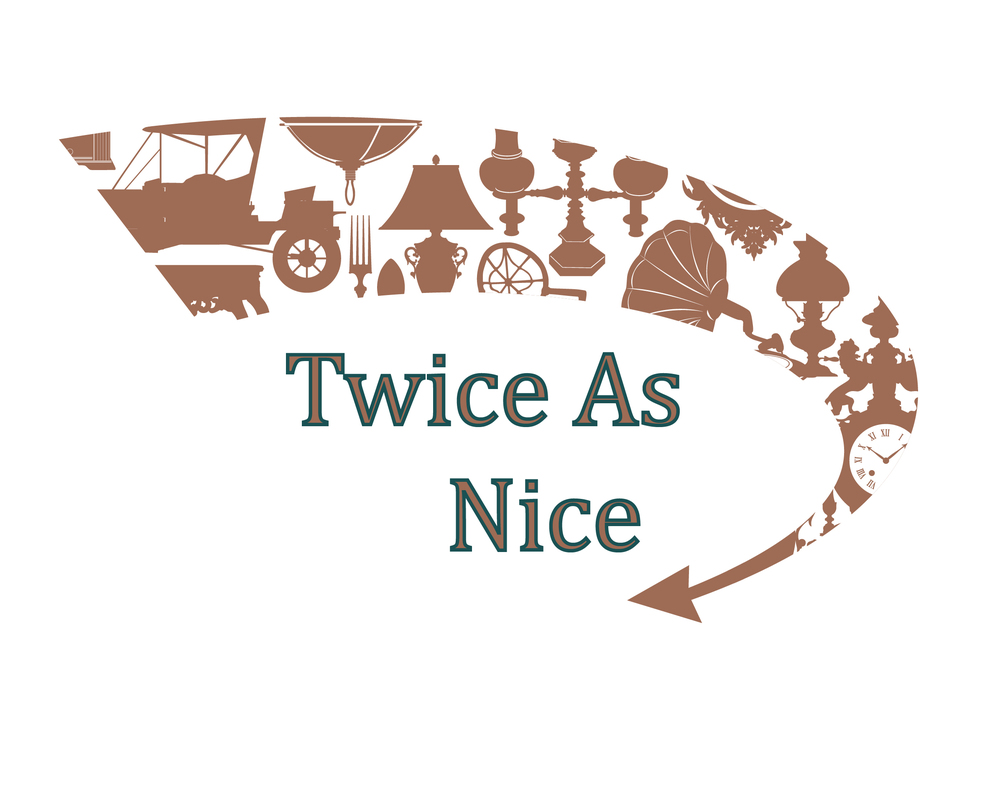 Twice As Nice.jpg