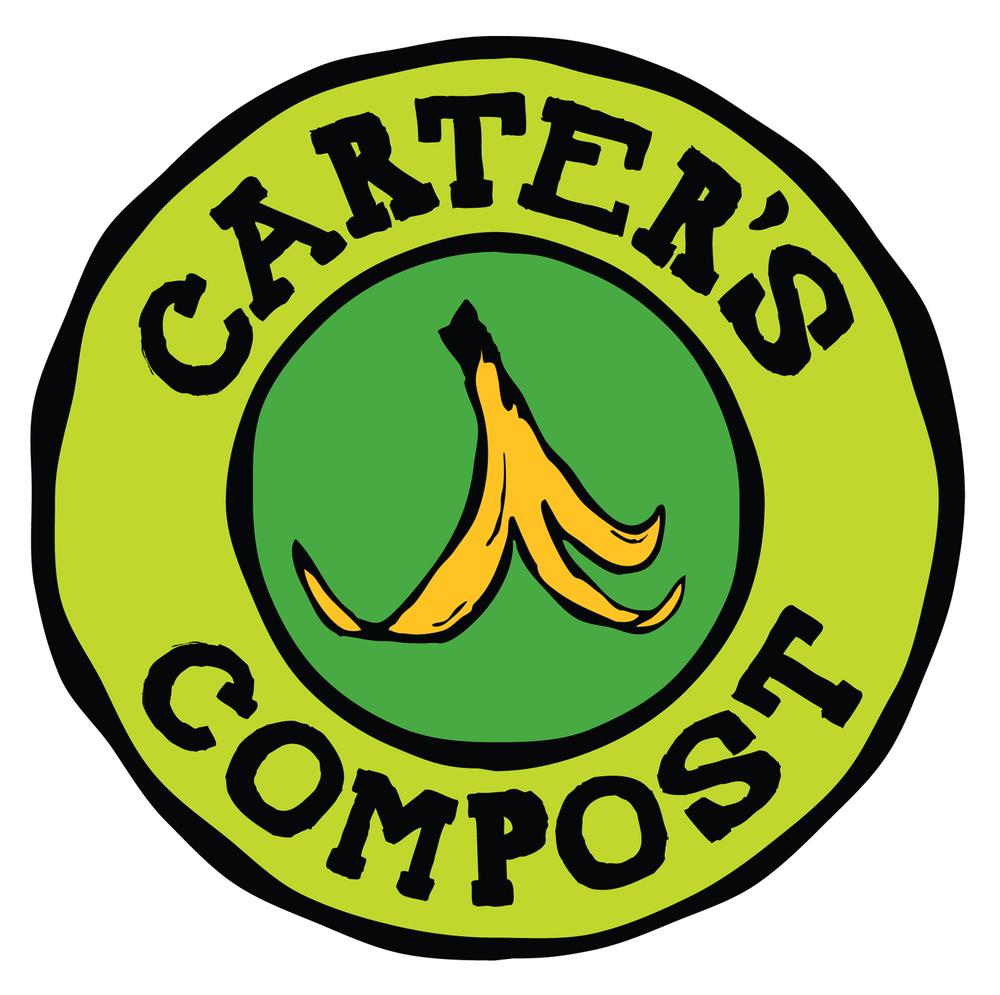 CC.green.logo.jpg