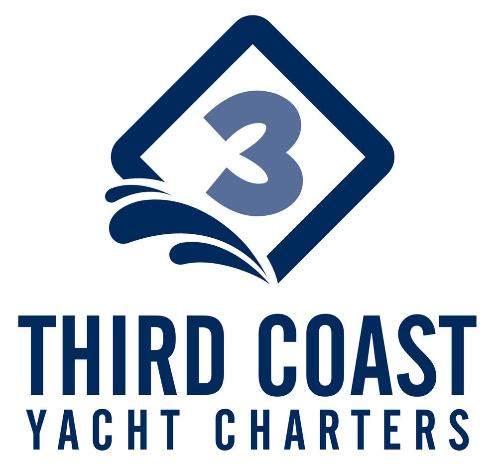 thirdcoast_logo2blue.jpg