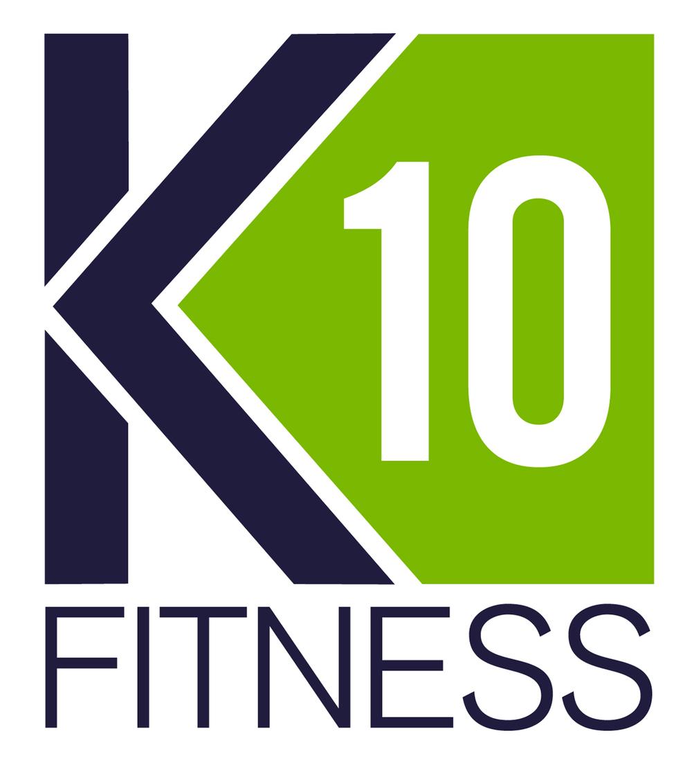 K10.logo.web-01.jpg