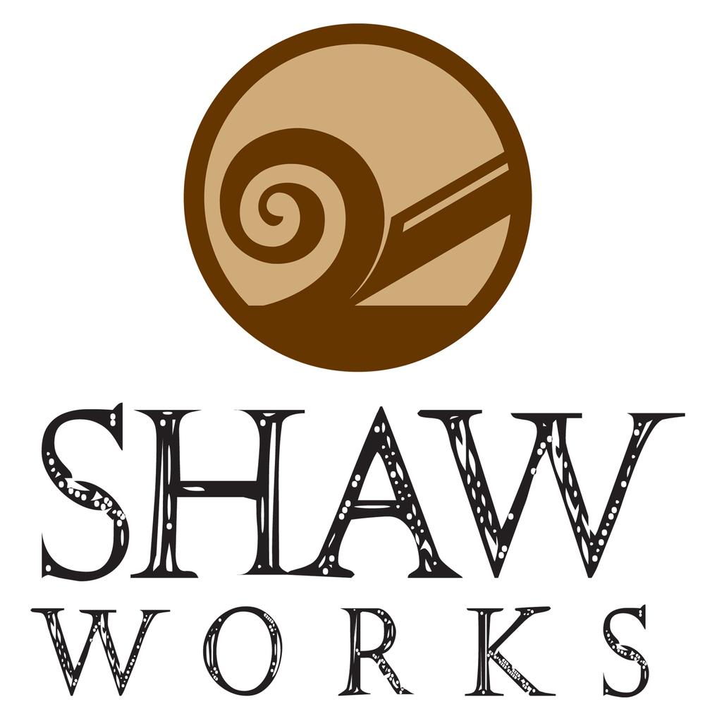 SW.logo.stacked.jpg