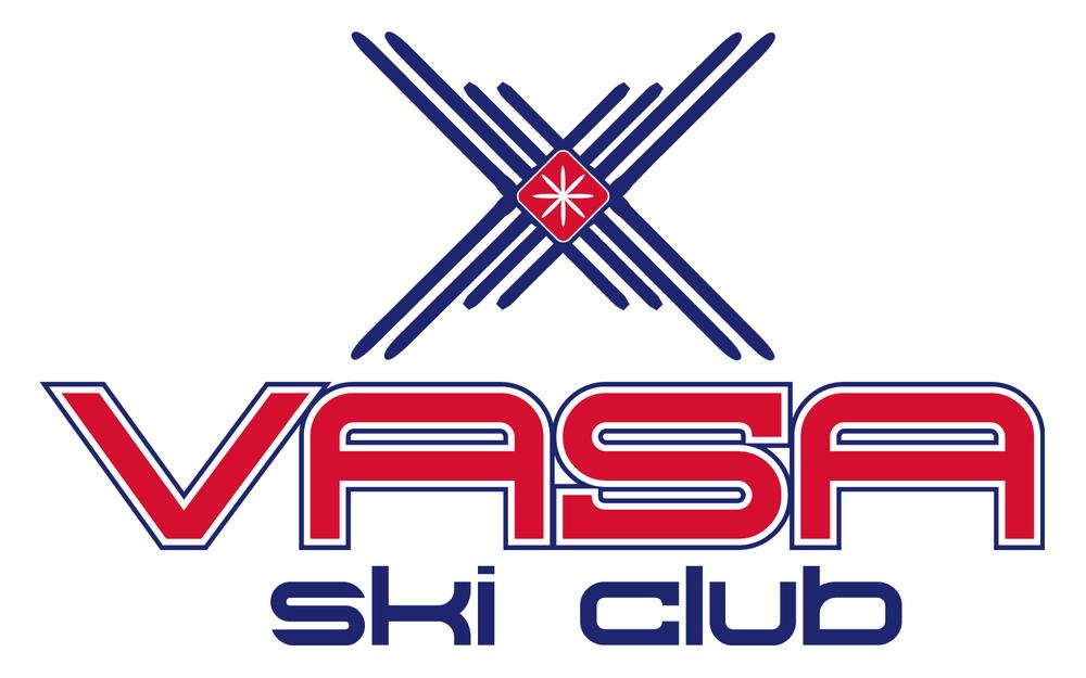 vsc_logo_forweb.jpg