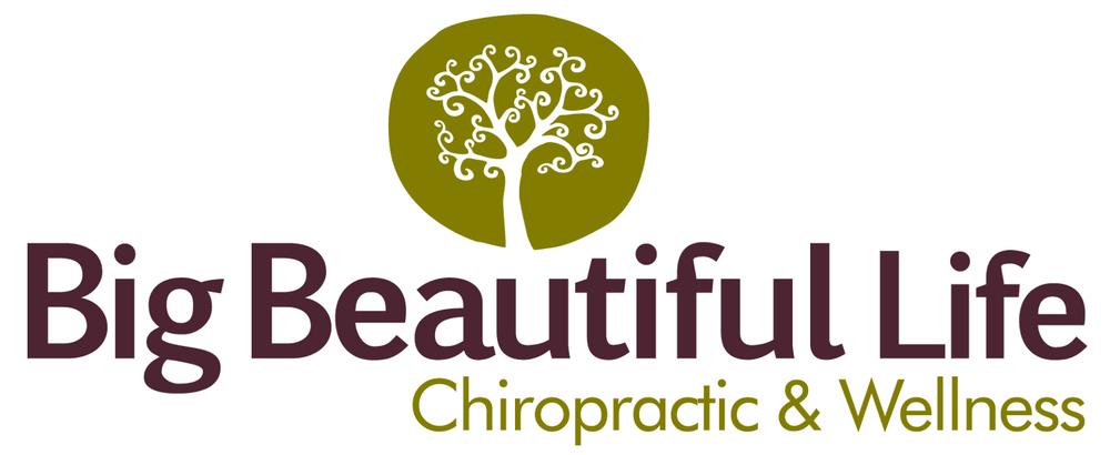 BBL.logo.tagline.jpg