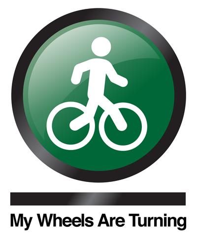 mywheels.shinylogo.jpg