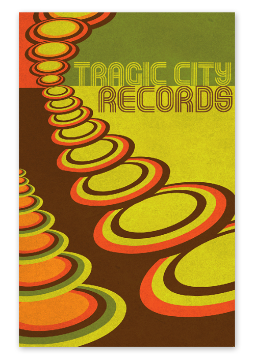 TCRECORDS2.jpg