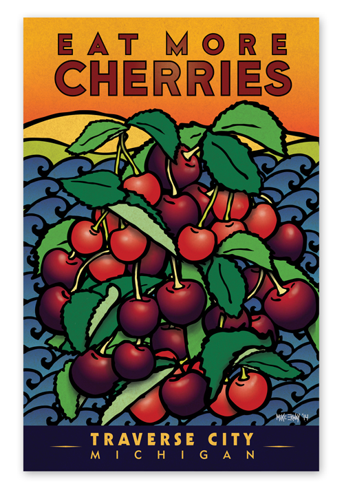 eatcherries.jpg