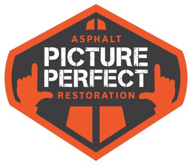 PICTUREPERFECT_logo.jpg