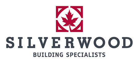 Silverwood_RED.GRAYlogo_WEBlg.jpg