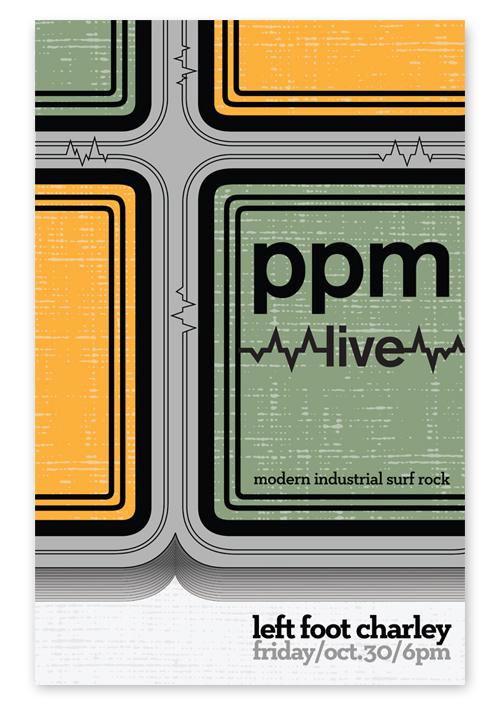 ppm2.jpg