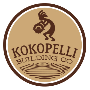KokopelliBuildingCo.logo.jpg