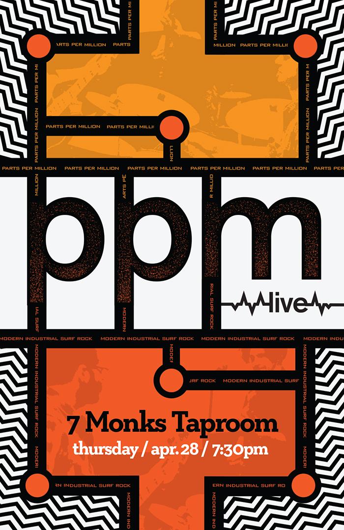 PPM_poster3.3.jpg