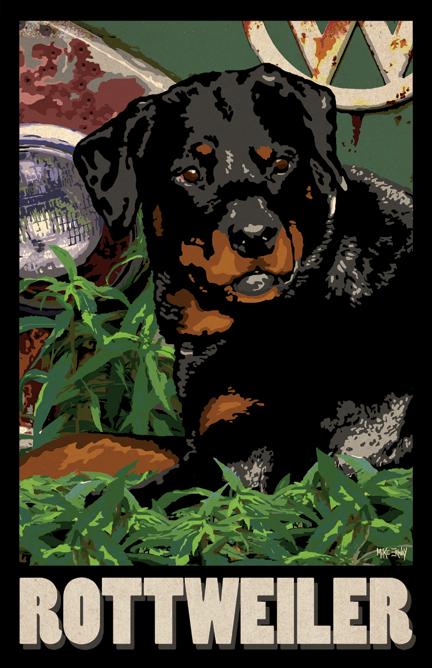 rottweiler_poster11x17.2.jpg