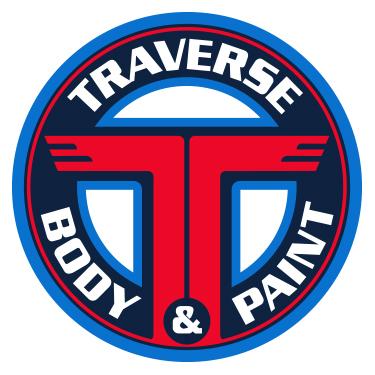 TB&P_logo.jpg