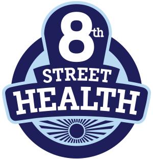 8StHealth_logo.jpg
