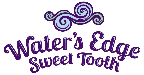 WatersEdgeST_logo.jpg