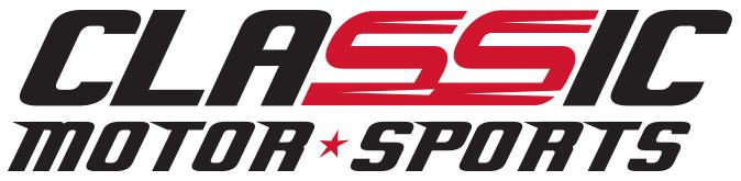 CMS_logo.jpg