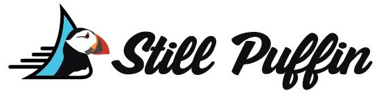 StillPuffin_logo_final_long.jpg