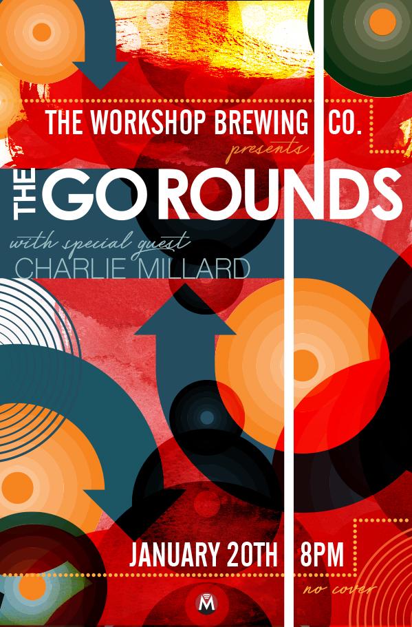 GOROUNDS-poster2018_final.jpg