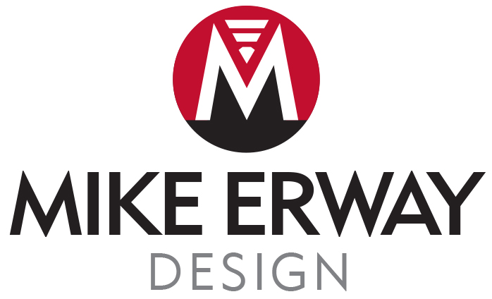 Mike Erway Design